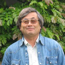 Tamotsu Nishida, RLA